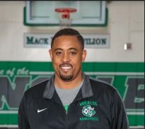Coach Campbell