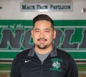 Coach Kataoka